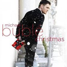 "Michael Buble - ""Christmas"" (tracklist album)"