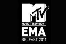 Nominalizari MTV EMA 2011: Best Romanian Act