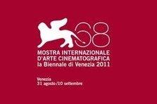 Festivalul de film de la Venetia (8 filme pe care nu le-as rata)