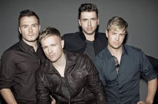 """Westlife lanseaza pe 21 noiembrie albumul """"Greatest Hits""""!"""