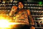 Yelawolf feat. Lil Jon - Hard White (videoclip)