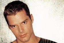 Remember - Ricky Martin Livin' La Vida Loca