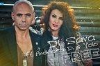 DJ Sava feat Andreea D & Yolo - Free (videoclip nou)