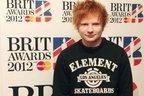 Brit Awards 2012 - Nominalizarile