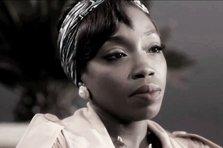 Estelle - Thank you (videoclip)