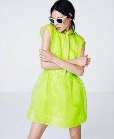 H&M primavara vara 2012 - ghid de tendinte