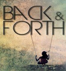 JJ - Back & Forth (piesa noua)