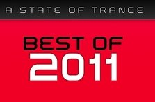 Top 20 A State of Trance 2011
