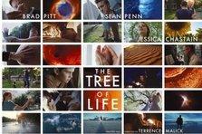 Cele mai bune postere de film din 2011