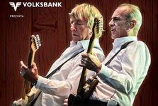 Concurs! Castiga doua invitatii duble la concertul Status Quo!