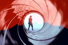 Asculta cele 23 de teme muzicale din filme BOND de pana acum