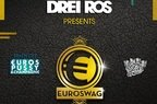 Drei Ros - Euro Swag (videoclip)