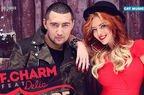 F.Charm feat Delia - Aproape de tine (single nou)