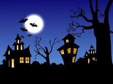5 filme pentru Halloween