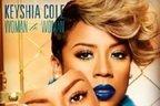 Keyshia Cole - Woman to Woman (tracklist album)