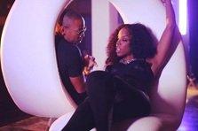 Ludacris feat Kelly Rowland - Representin (videoclip)