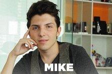 Mike - Unfair (single nou)