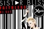 Concurs: Sister Bliss - Faithless Dj Set @Arenele Romane (invitatii)