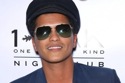 bruno single girls By submitting my information, i agree to receive personalized updates and marketing messages about bruno mars based on my information, interests, activities,.