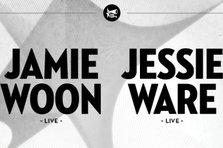 TM LIVE te provoaca sa reinventezi posterul cu Jamie WOON!