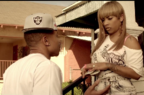 Keyshia Cole - Trust and Believe (videoclip nou)