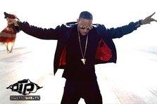 Ludacris, Usher, David Guetta - Rest of my Life (single nou)