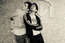 Mat Zo & Porter Robinson - Easy (piesa noua)