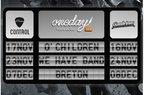 OneDay Live: O.Children, We Have Band si Breton la Bucuresti si Cluj-Napoca