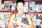 Asculta 20 de minute din noul album Rihanna - Unapologetic