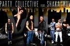 Shaka Muv si Party Collective -  VIP (single nou)