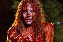 Filmele horror ale anului 2013