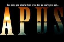 Criss Blaziny - Apus Ep.9 (piesa noua)