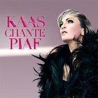 Concert Patricia Kaas la Sala Palatului din Bucuresti