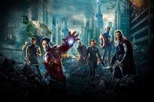 Top 10 filme cu cele mai mari incasari in 2012