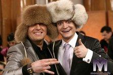 Ei sunt artistii care au intrat in Selectia Nationala Eurovision 2012!