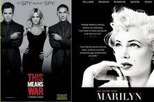 Premierele cinematografice ale saptamanii 17- 23 februarie