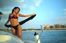Premiera: Mandinga - Zaleilah (videoclip)