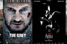 Premierele cinematografice ale saptamanii 24 februarie - 1 martie