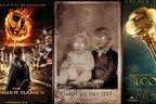 Cele mai asteptate filme ale primaverii
