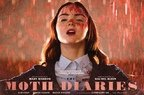 The Moth Diaries: trailer & poster