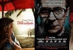 Premierele cinematografice ale saptamanii 3-9 februarie