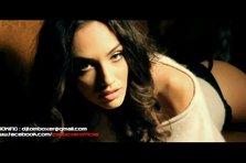 Tom Boxer & Morena - Voulez vous (single nou)