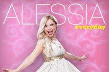 Alessia lanseaza Everyday (piesa noua)