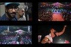 Connect-R & Mike Diamondz feat Sonny Flame - I got love (videoclip)