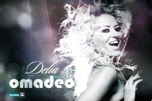 Delia - Omadeo (premiera videoclip)