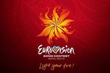 Diseara: live-blogging la finala nationala Eurovision 2012!