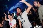 Fedde le Grand, Deniz Koyu & Johan Wedel - Turn It (videoclip nou)