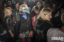 De vorba cu...Delia (interviu Urban.ro)