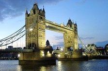 Concerte in Europa: Londra - Sting si Garbage