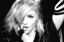 Madonna vs. Youtube: 'Girl Gone Wild' restrictionat pentru nuditate